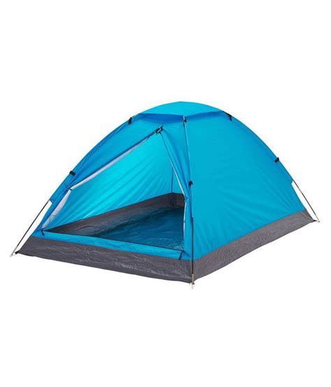 Quechua Arpenaz 2: Buy Online at Best Price on Snapdeal