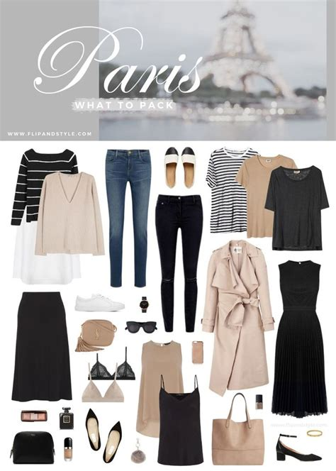What To Pack | Minimalistische kleidung, Outfit, Kleidung