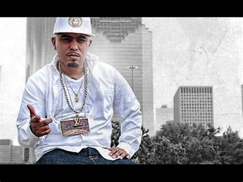 Lucky Luciano & SPM - Hillwood (Freestyle) New 2016 - YouTube