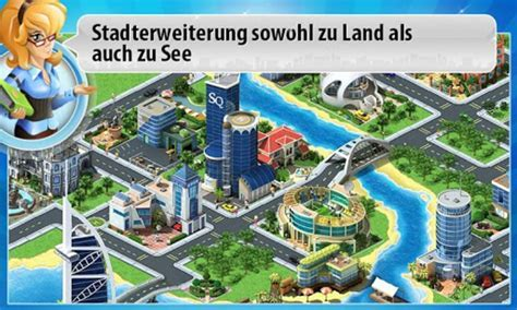 Sims 4 Städte Download