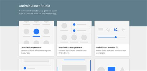 Top 30 Android Tools Every Developer should Know » Tell Me