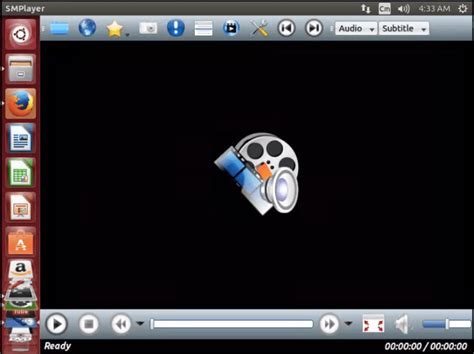 How to install SMPlayer 14