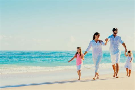 Holidays with Free Child Places for 2020/21