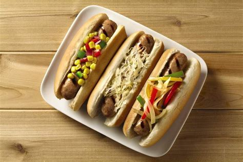 Parkview Beer Brats from ALDI | Aldi recipes