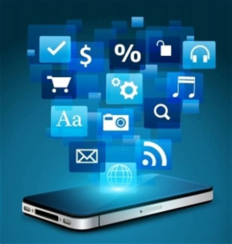 Top 5 free iPhone apps in the Caribbean