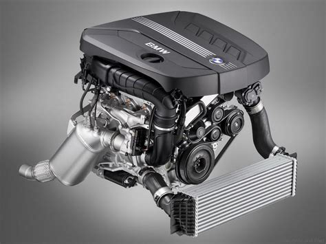 Toyota Corolla to be powered by BMW engines