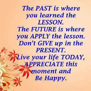 Nice Quotations Pictures,The past is | Love Poetry Pictures