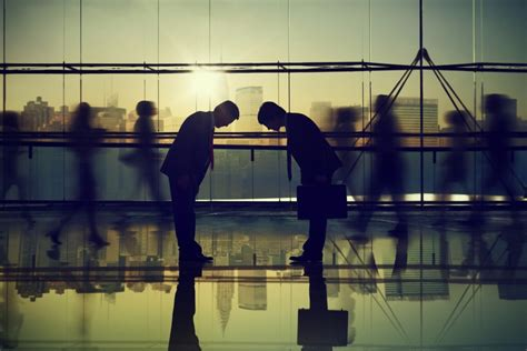 7 Ways to Earn More Respect