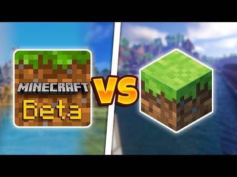 Minecraft Earth Beta Is Now Available On Android - Tech