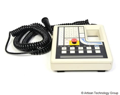 OMRON / Adept Technology 133 - In Stock, We Buy Sell