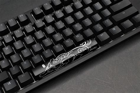 MECKEYS - Mechanical Keyboards and E-Sports Accessories
