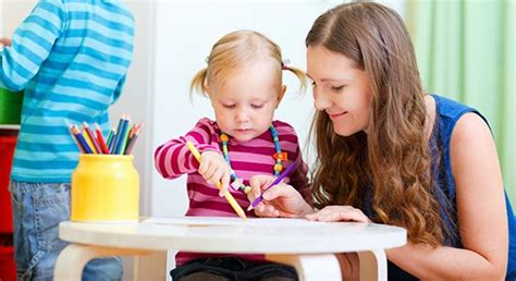 Au-pair - Work and Travel USA