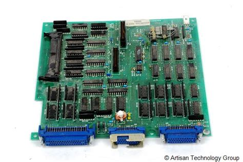 OMRON / Adept Technology EXC - In Stock, We Buy Sell