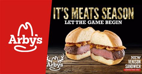Arby's Uses Social Media Monitoring to Satisfy a New