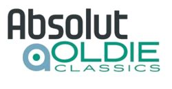 Absolut Oldie Classics – Wikipedia