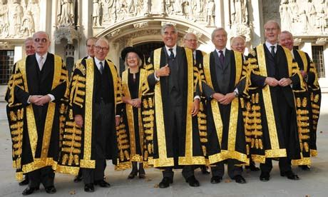 BREAKING NEWS: UK Supreme Court refers NLA v Meltwater to