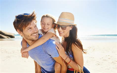 Family spa breaks: everything you need to know | Telegraph